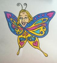 jan-kaleidoscoping-butterfly-pulelehua